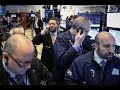 S&P 500 slips on trade testimony