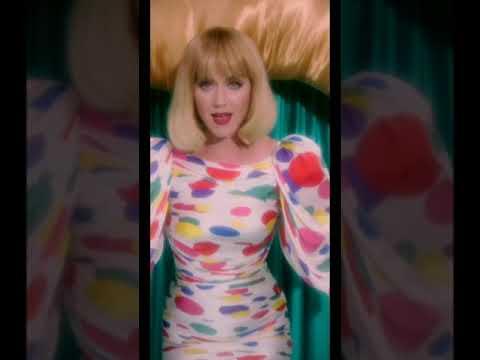 Katy Perry - Small Talk (Vertical Vídeo)