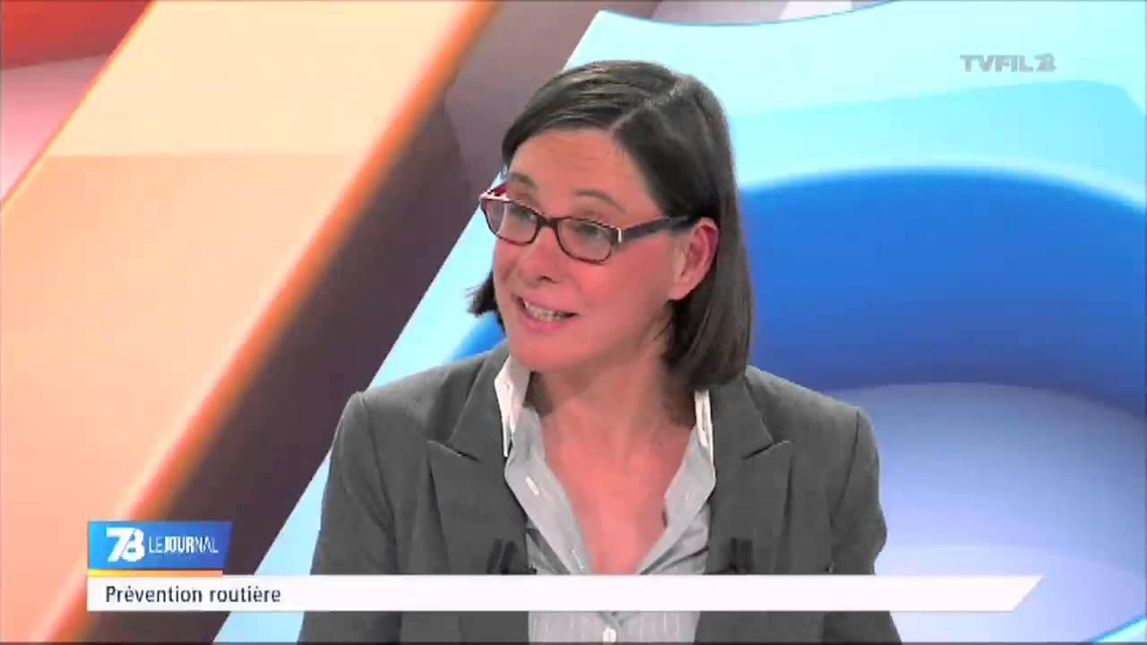 7/8 Le Journal – Edition du mardi 23 décembre 2014