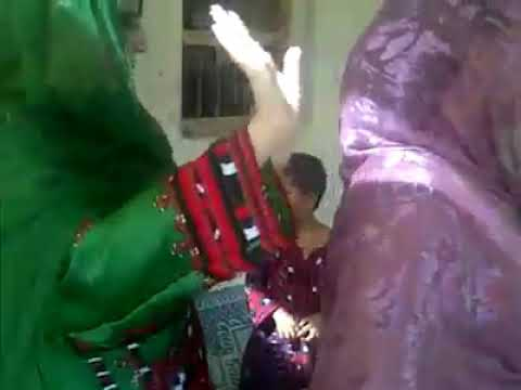 Peshawar Village Local Girl Meet With Boy Friend YouTube from YouTube · Duration:  2 minutes