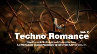 Aparde - Scherbensucher | Melodic Techno