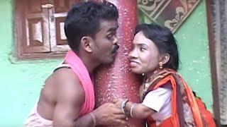Dhamar Dhusri - धामर धुसरी - Nilkamal Vaishnav & Laxmi Kanchan - Jodidaar