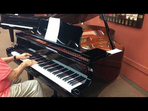 Piano Music Center Broward Summer Sale 2018