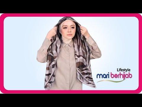 HI MA BEBE!! di video kali ini aku bikin tutorial pashmina!! dan style-style yg ada di video ini itu yg emang lagi kekinian syekaliii!!!.