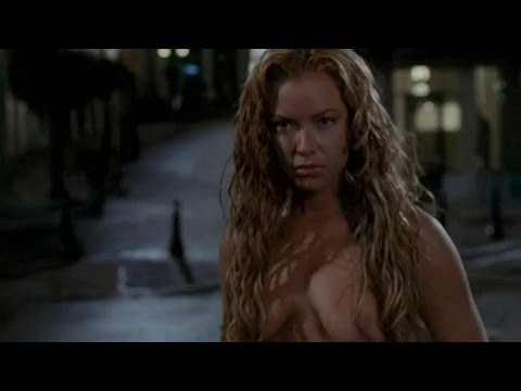 Kristanna Loken T-X Arrival Scene from YouTube · Duration:  54 seconds