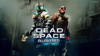 [Dead Space 3 Awakened] 2장: In…