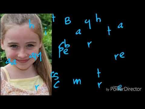 Sabrina Carpenter Catch My Breath lyrics