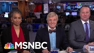 "Passover Mueller Report: Is Trump AG Hiding ""The Afikoman?"" 