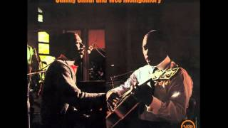 Jimmy Smith and Wes Montgomery - Further Adventures of Jimmy and Wes (full album)