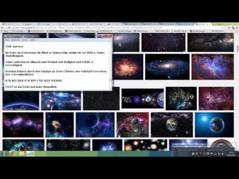 AUF DER WALZ von YouTube · Dauer:  1 Minuten 21 Sekunden  · 15.000+ Aufrufe · hochgeladen am 26.02.2010 · hochgeladen von wettbuero