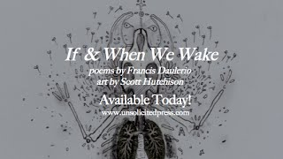 If & When We Wake Official Trailer