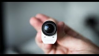 Как проверить, есть ли в съемной квартире или отеле скрытая камера: 3 способа MyTub.uz