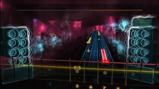 History Of Rock Mashup (Bass) Rocksmith 2014 CDLC