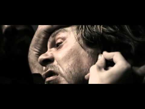 Serbian Film (Srpski film) Feature Red Band Trailer