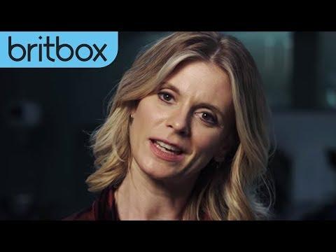 Silent Witness  Emilia Fox duces Season 21  BritBox