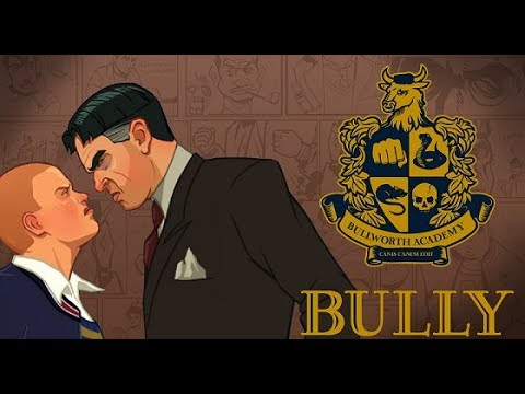 (LIVE) BULLY - NATAL COM JIMMY EH OUTRA COISA