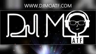 English Music for workout&Dancing/DJ MO-ATF Mix VOL#8/اغاني رقص اجنبية/Connecticut DJ/Dancing music