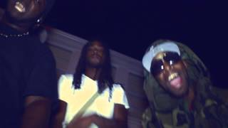 "BMTV:YAC DERRTY ft SCROONDIDIT & TENACIOUS DA TERRIST ""FACE UP"" PROMO VISUAL BY @DABEST_BMAGIC"
