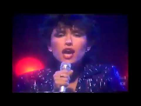 MELISSA MANCHESTER No One Can Love You More Than Me EXTENDED VIDEO