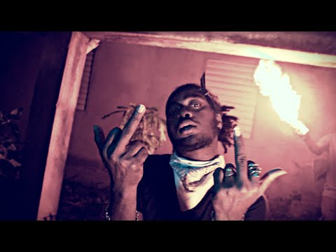 ColtonT - Send Dem [OFFICIAL VIDEO]