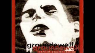 Groundswell (Three Days Grace)-  Stare