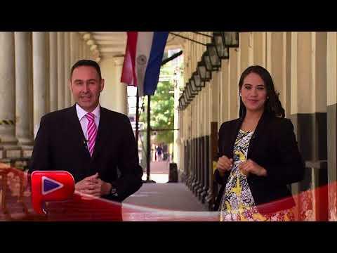 Paraguay TV se incorporó a la grilla de TDA