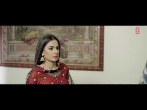 Big Boss Girik a man new Punjabi song