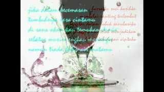 Sebuah Obsesi - Faris RM Feat Neno W.flv