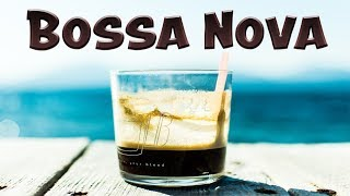Relaxing BOSSA NOVA & JAZZ - Music Radio 24/7- Lounge Music Live Stream