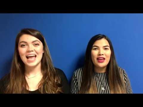 LBTC Introduction Video