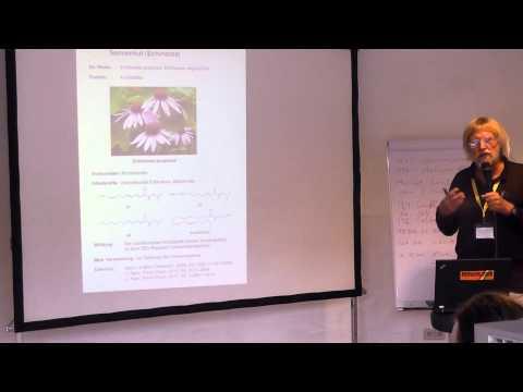 Cannabinoide in anderen Pflanzen - Peter Rausch - Cultiva 2014