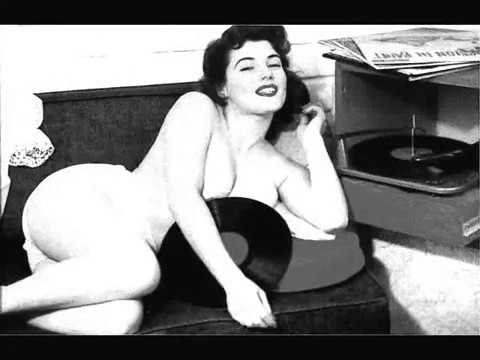 Lance's Dark Mood Party Mix Vol 48 (Trip Hop / Downtempo / Electronica / Chill Out)