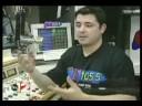 WJRT Abc 12 News Brian Figula WWCK CK 105.5 4/11/06