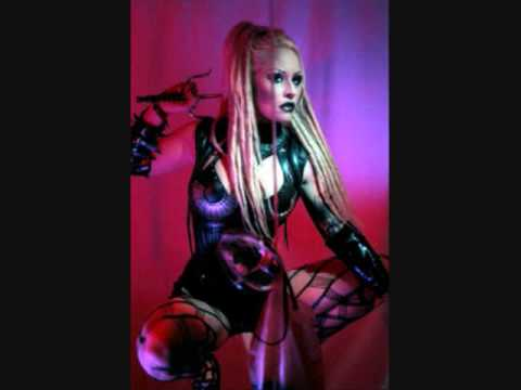 Genitorturers 120 DAYS.wmv