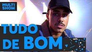 Baixar Tudo de Bom + Cheia de Marra   MC Livinho + Dennis DJ   Música Boa Ao Vivo   Música Multishow