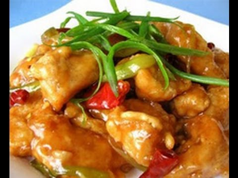 Best general tso chicken in the world simple and delicious recipe best general tso chicken in the world simple and delicious recipe youtube forumfinder Image collections