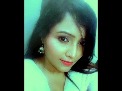 Odiya Song Tote lekhi dele tu gito hei jau Cover by Singer Tapan Kumar live performance
