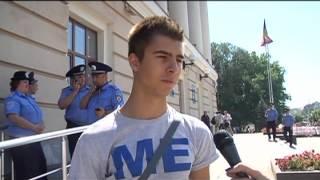 Анисимов рейдер Запорожья(, 2012-07-25T17:59:35.000Z)