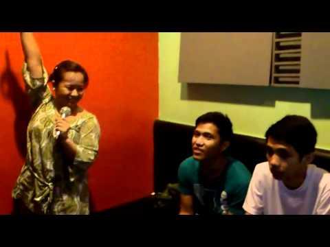 Videoke TWYG 5.15.2011