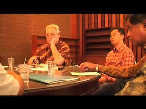 Sequence 1: Wisma Subud International Gathering (2011)