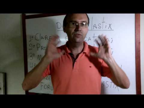Como tirar dúvidas Elastix e Asterisk