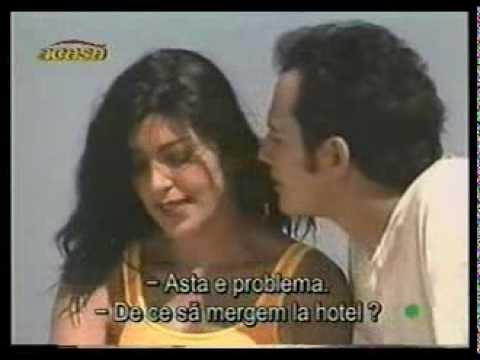 Perro Amor Colombia 28 2/3