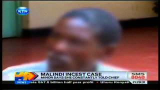 news 52 year old arrested over incest