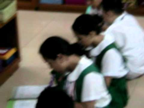 JVFLUTE MUSIC PHILIPPINES -  All My Life by grade 4 students of USJ-R Basak Cebu!