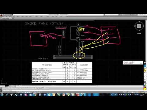 building Management System Lecture 9