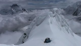 Rolex presents: South Face Annapurna (Extended)
