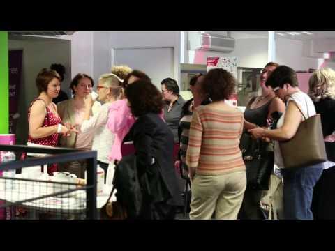 Dialogue & Compétences : Offres de Services en Conseil RH