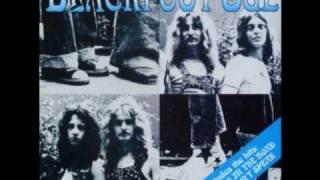 Crusin'(The Highway)-Gun Running-Blackfoot Sue(1975)