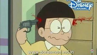 doraemon-in-hindi-aaj-nobita-gadget-se-door-bhaagega-js-works