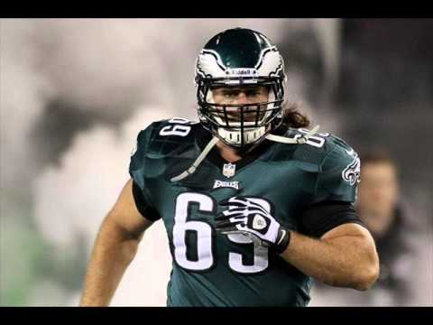 Geoff Mosher on Evan Mathis release on 97.3 ESPN FM